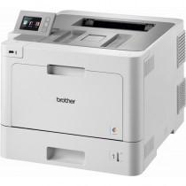 Imprimanta cu laser