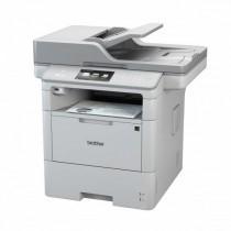Imprimanta Monocrom Brother