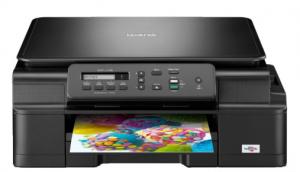 ADF Imprimanta Inkjet