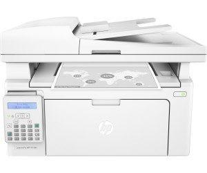 Imprimare laser
