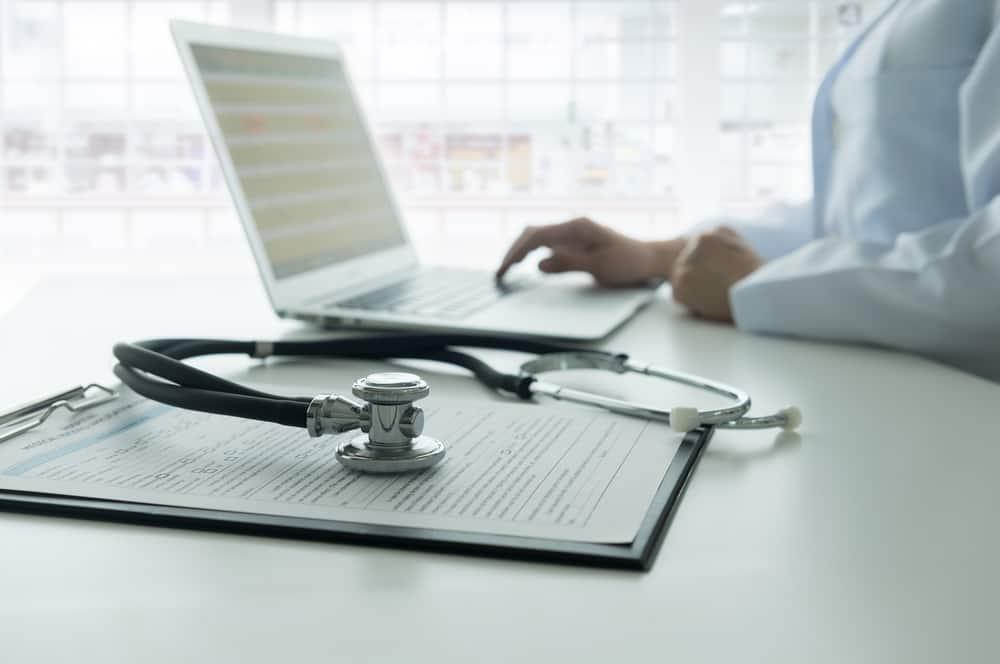 Concediu medical, informatii utile