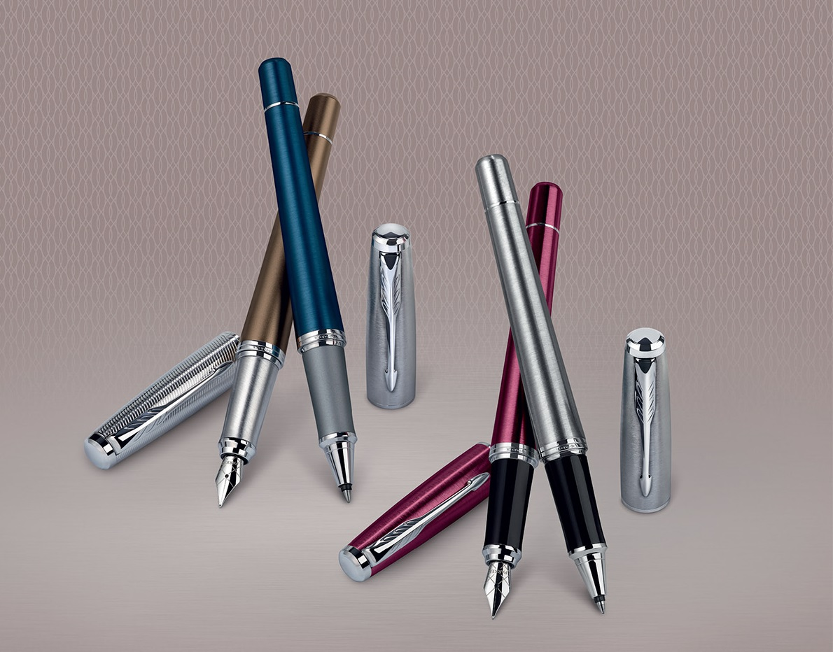 Cum alegi cele mai bune stilouri de lux ? Dar cele mai bune pixuri ?