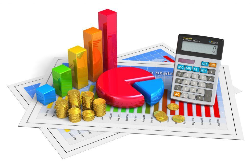 Cifra de afaceri, informatii utile