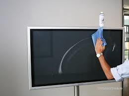 Alcool izopropilic - curatare ecrane