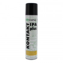 Spray alcool izopropilic pret