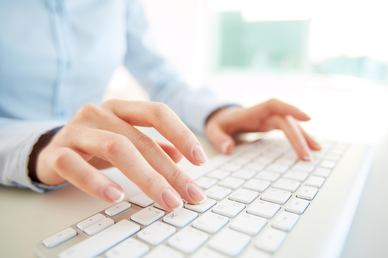 Cum schimb limba tastaturii ? Cum selectez limba romana?