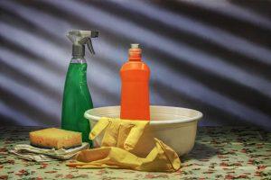 Dezinfectant folosire