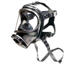 Masca respirator