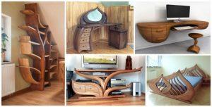 Obiecte de mobilier