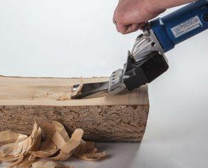 Scule de mana pentru prelucrarea lemnului