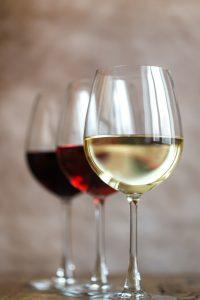 Vinuri bune