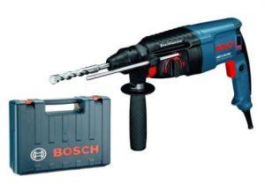 Rotopercutor Bosch