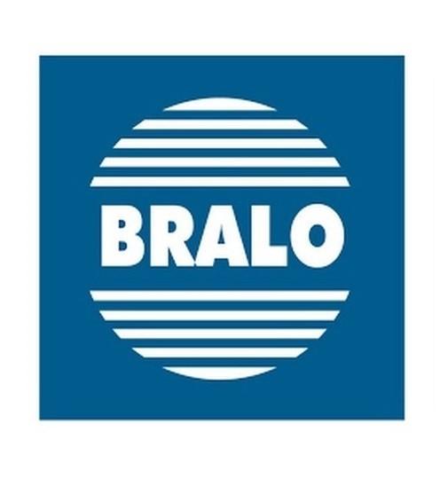 Bralo