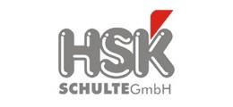 HSK Schulte