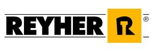 Reyher