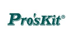 Pro's Kit