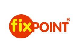 Fixpoint