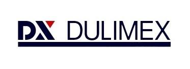 Dulimex