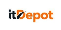 itDepot