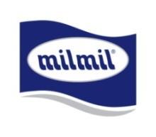 MIL MIL