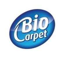 Biocarpet