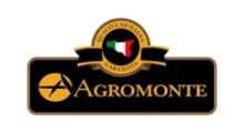 Agromonte
