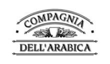 Compagnia Dell'Arabica