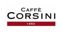 Corsini