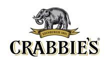 Crabbie's