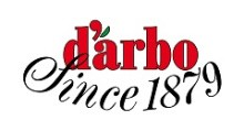 Darbo