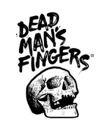 Dead Mans Fingers