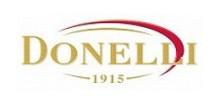Donelli