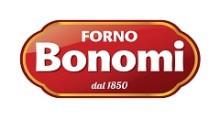Forno Bonomi