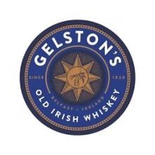 Gelston's