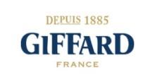 Giffard