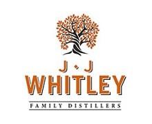 JJ Whitley