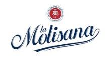 La Molisana