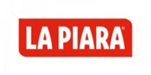 La Piara