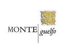 Monteguelfo