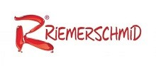 Riemerschmid