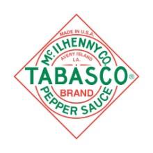 Tabasco