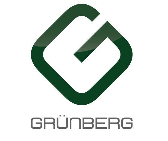 Grunberg