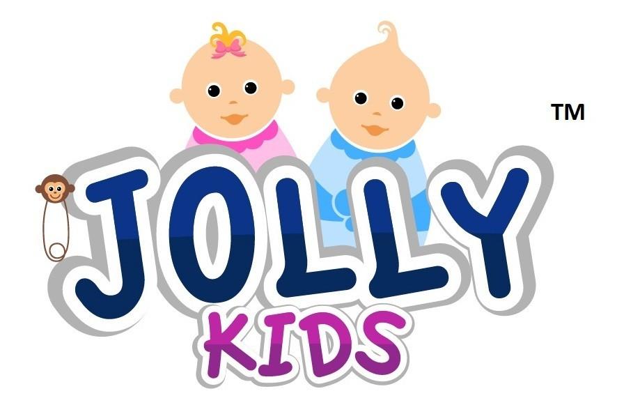 Jolly Kids