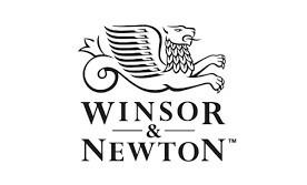 Winsor & Newton